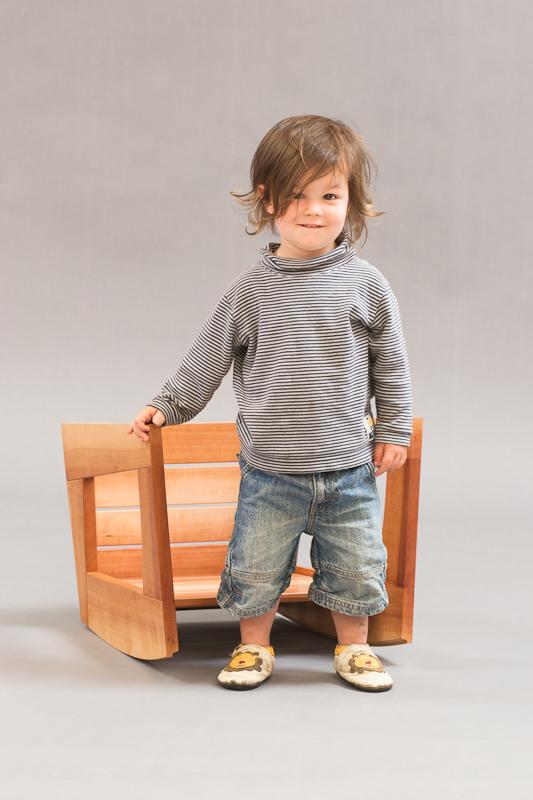 Johnny_A_Williams_Rocky_Baywinkle_Kids_Chairs_5.jpg