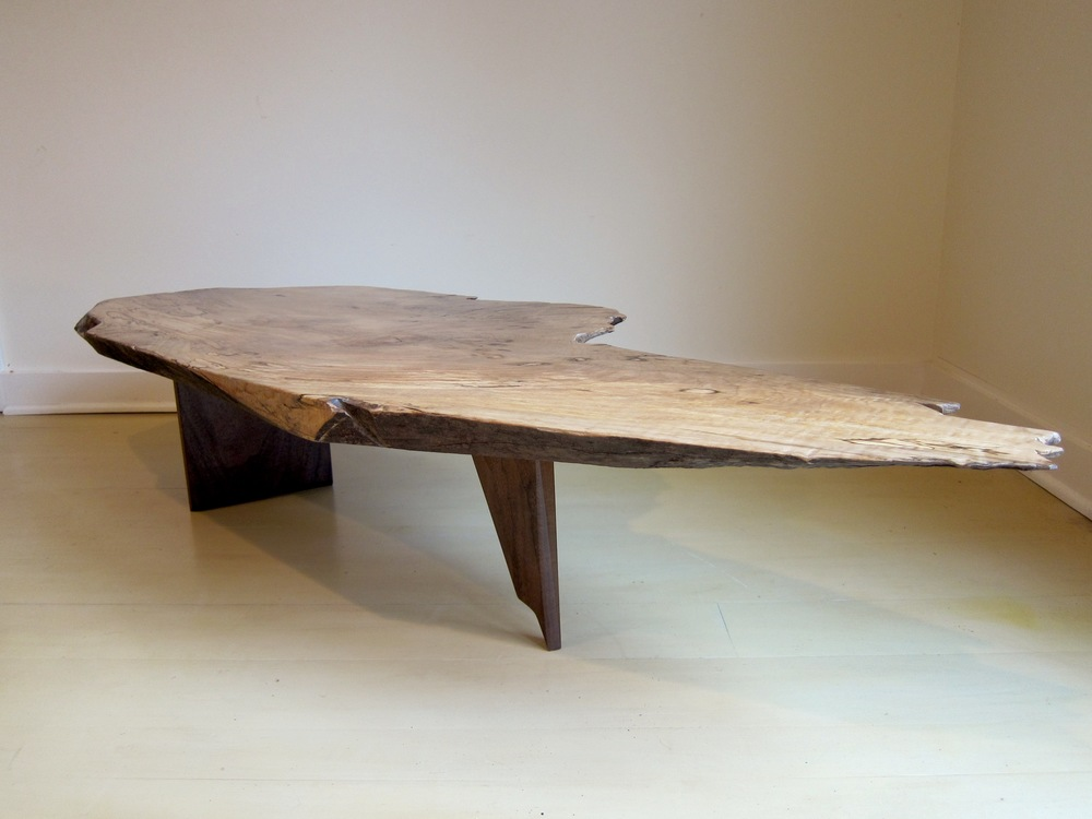 Johnny_A_Williams_Old_Woods_Road_Coffee_Table_2.JPG