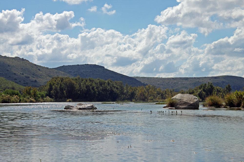 Devils River Scenery 3.jpg