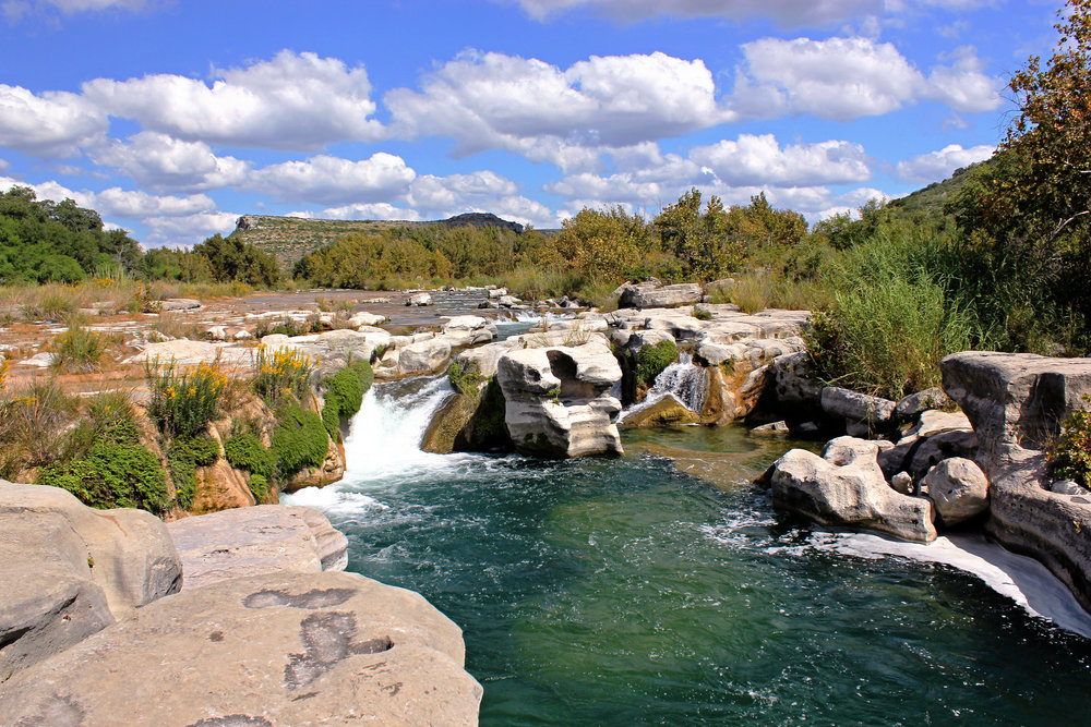 Dolan Falls.jpg
