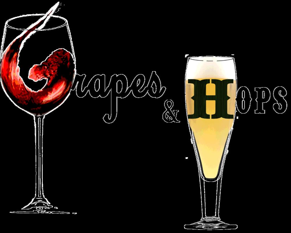 GrapesHops.png