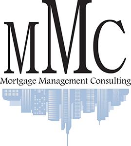 MMC-copy.png