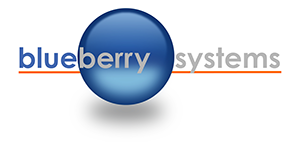 BlueberrySystems-copy.png