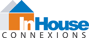 InHouse-Connexions-copy.png