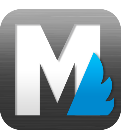 MercuryMobile-logo2.png