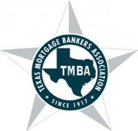 Texas MBA