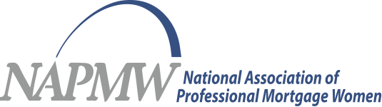 National Association of Professional Mortgage Women