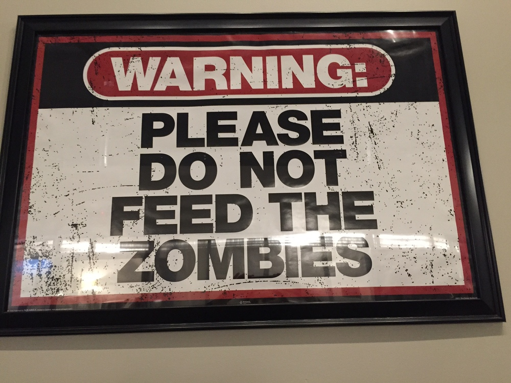 Don'tFeedtheZombies.JPG