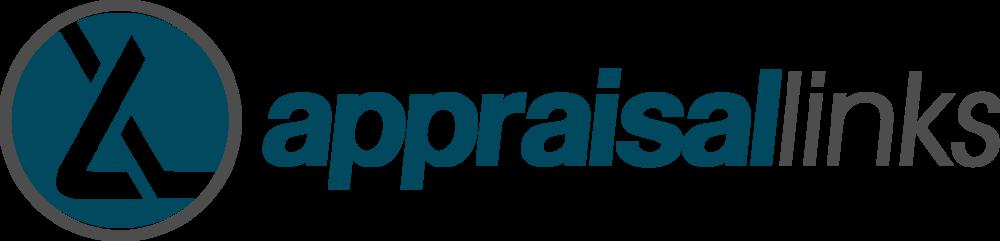 AppraisalLinks.png