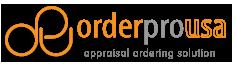 OrderProUSA copy.png