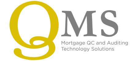 QMS-RGB.jpg