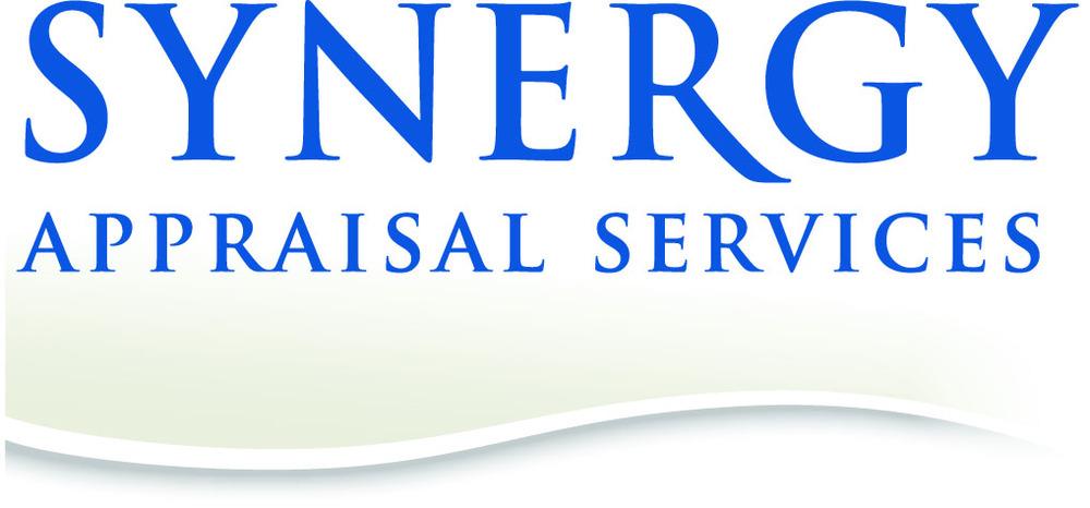 amc partners mercury network