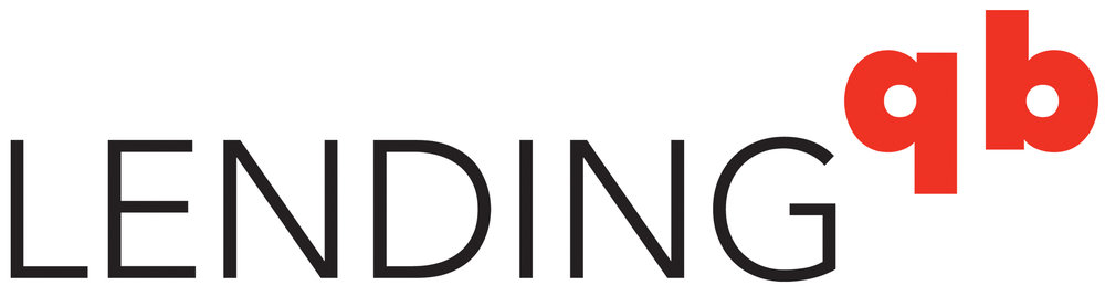 LendingQB logo.jpg