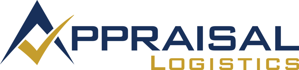 Appraisal Logistics-01.png
