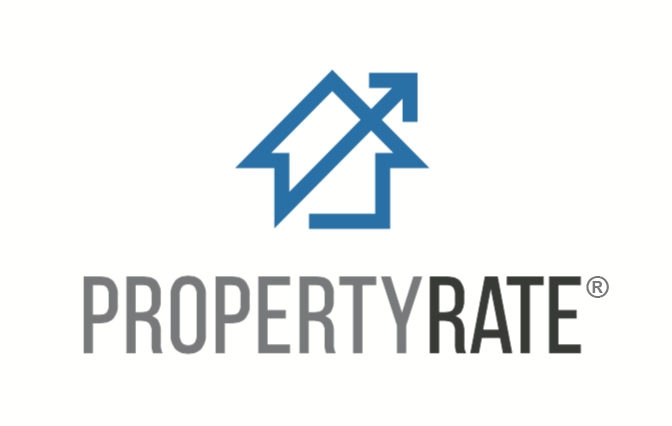 PropertyRate Logo.png