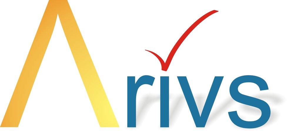 arivs logo 2.jpg