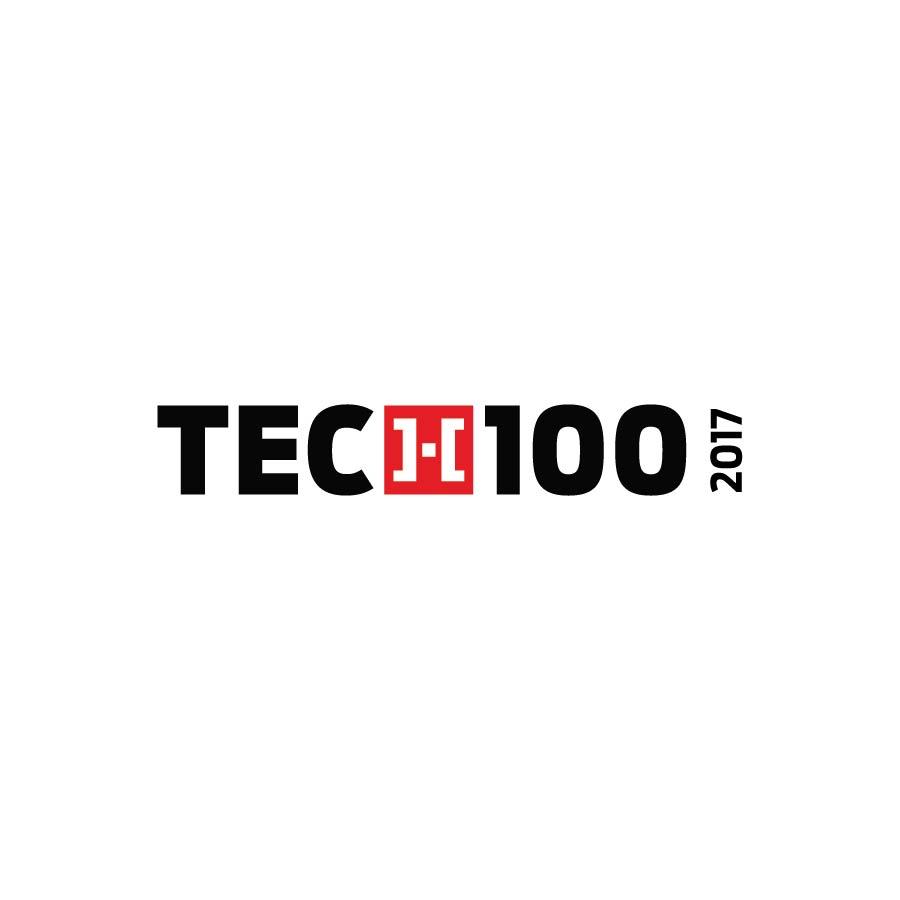 2017-TECH100-LOGO.jpg