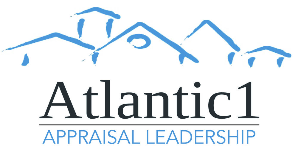 28076 Atlantic 1 Logo 2017 jpg.jpg