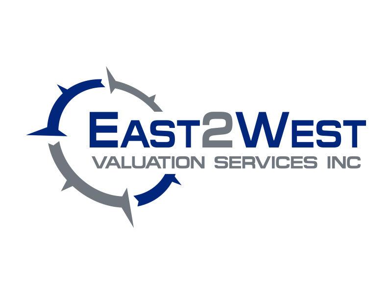 East2West.jpg