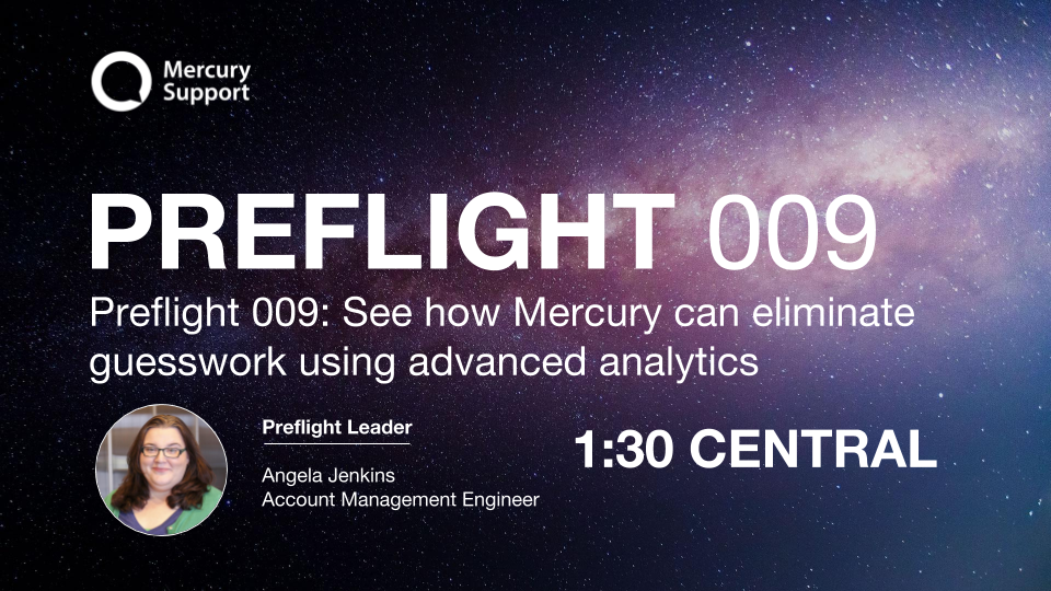 Preflight 009- See how Mercury can eliminate guesswork using advanced analytics.png