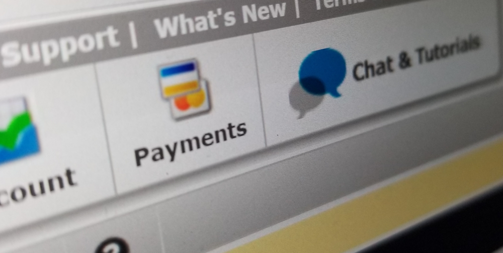 payments icon.png