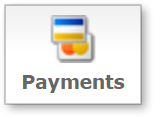 Payments-button.png
