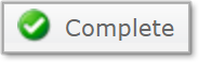 complete button.png