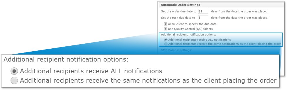 additional notification recipients composed.png