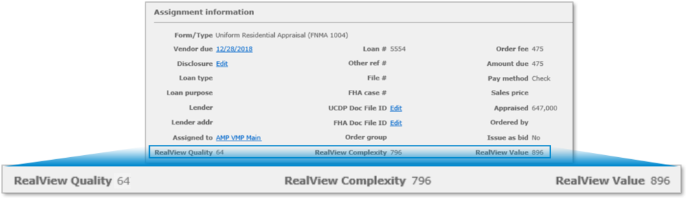 realview-order-detail.png