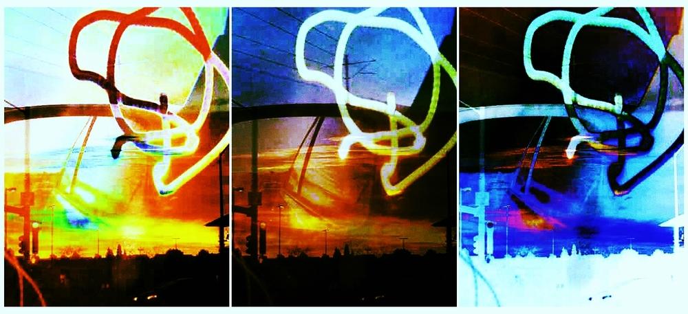 TriptychSunrise.jpg