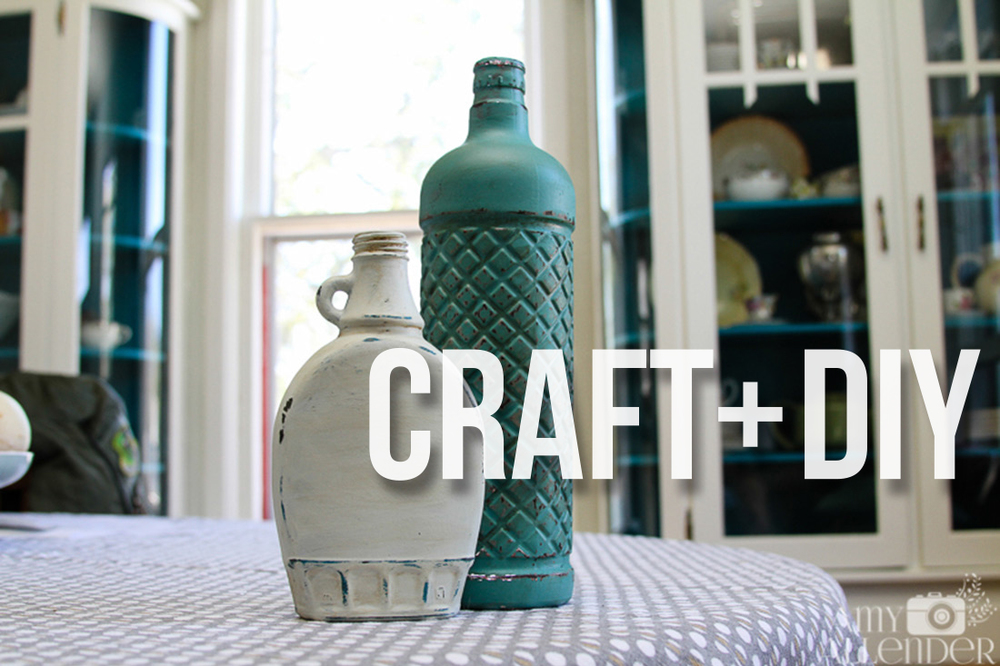 Craft & DIY