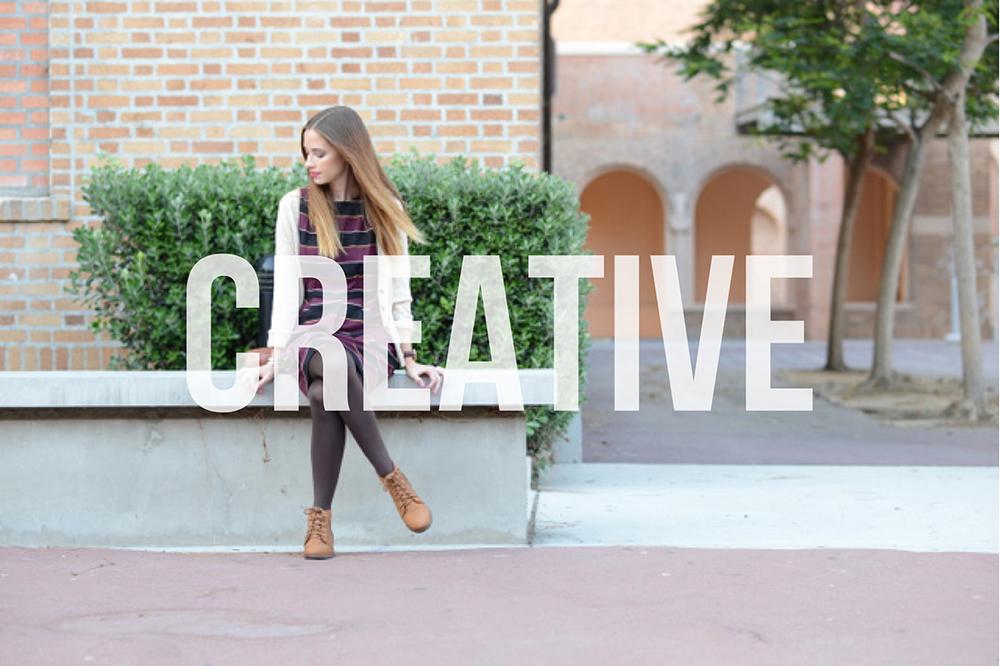 Creative_MLovesM_sm.jpg