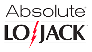 Absolute_LoJack_Logo.png
