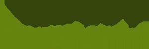 Colavita_Logo.png