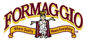 formaggio_logo.png