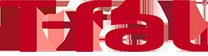 T-fal_logo.png