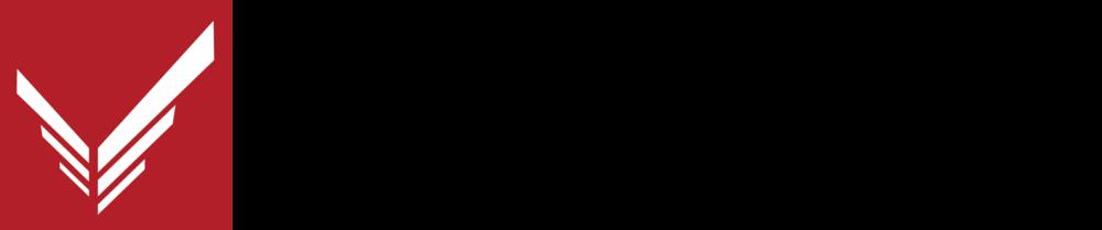 flyjoy-logo.png