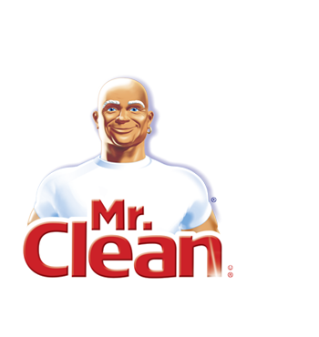 Mr._Clean_Logo.png