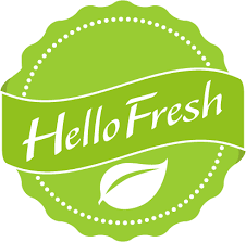 HelloFresh.png