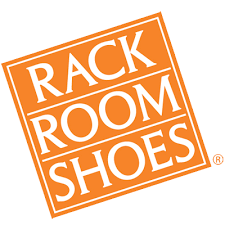 Rack Room Shoes.png