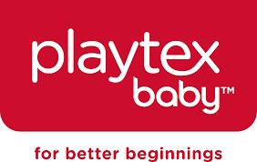 PlaytexBaby.png