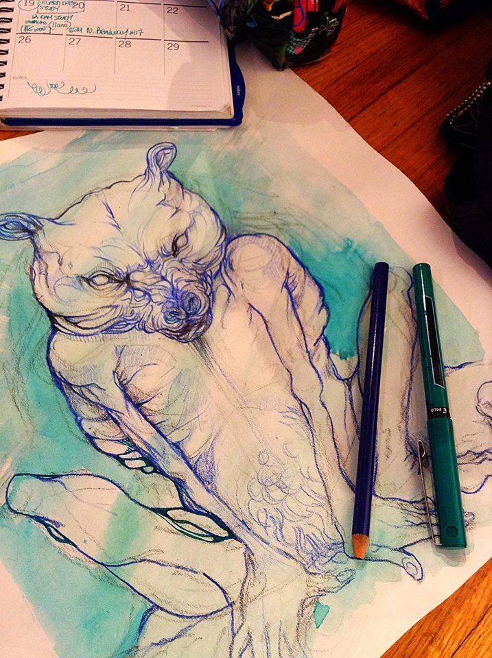 yugi bear.jpg