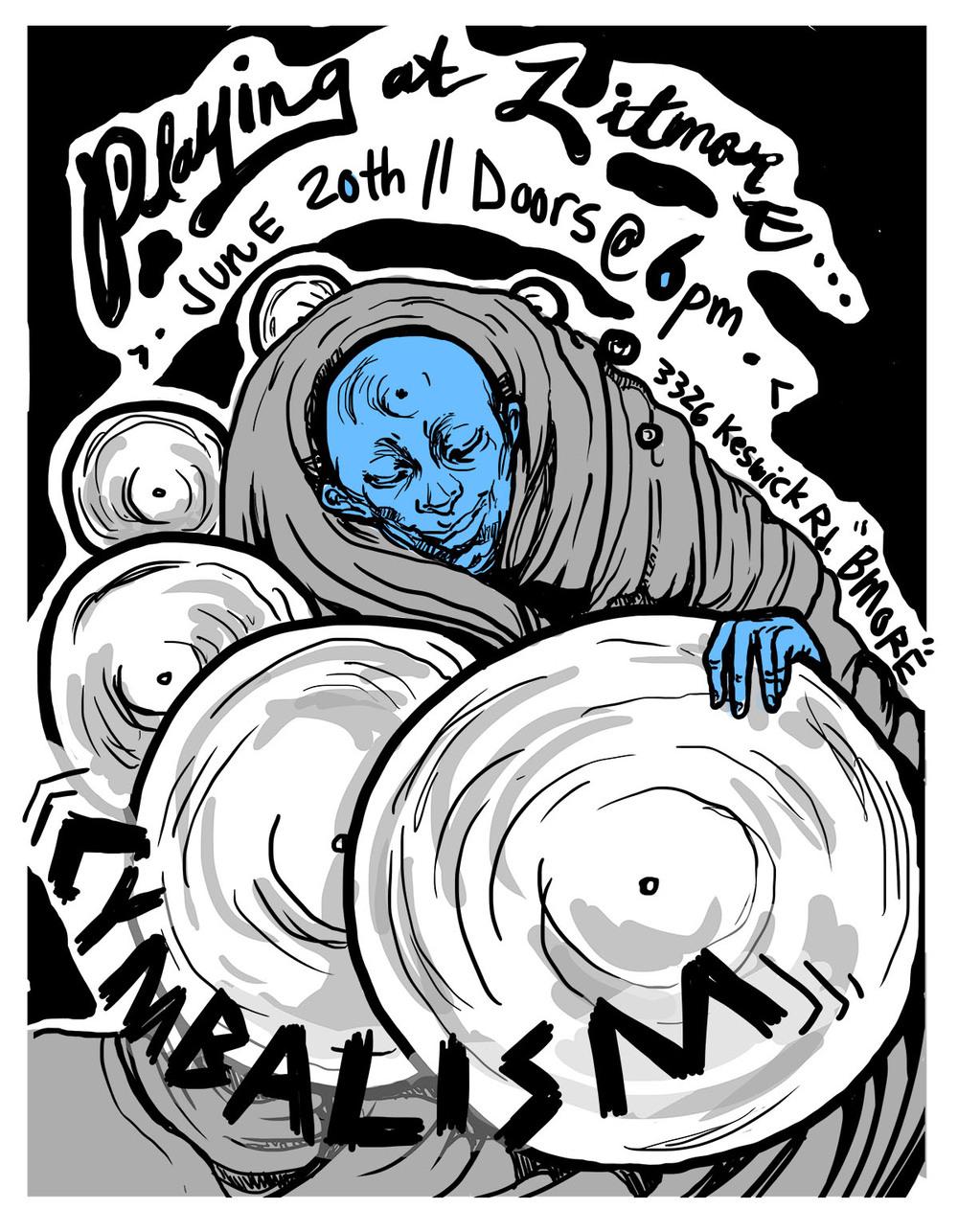cymbalism poster web.jpg