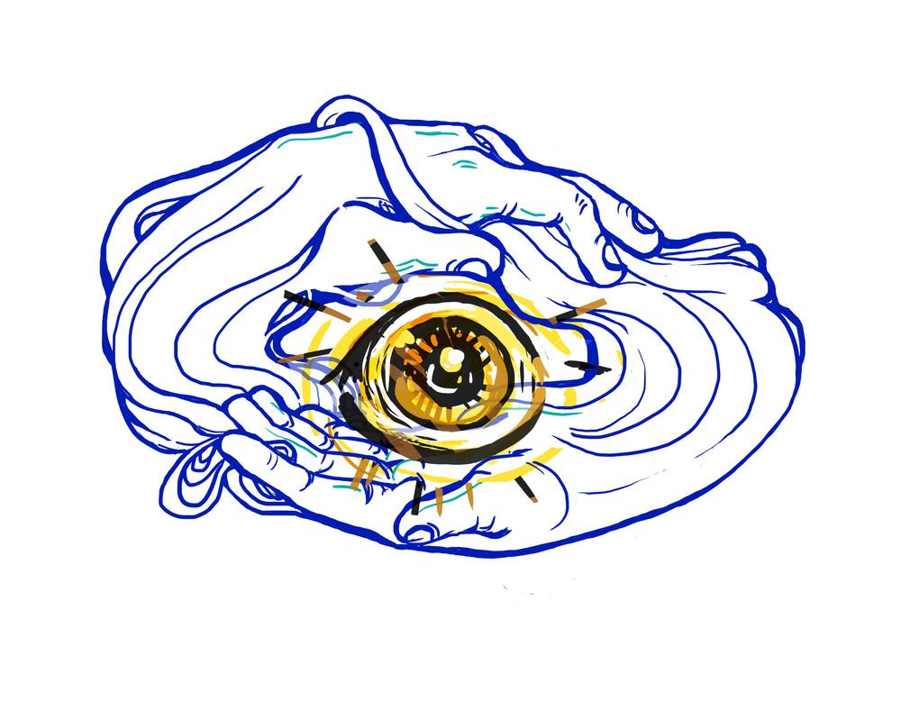 brit logo HI RES.jpg