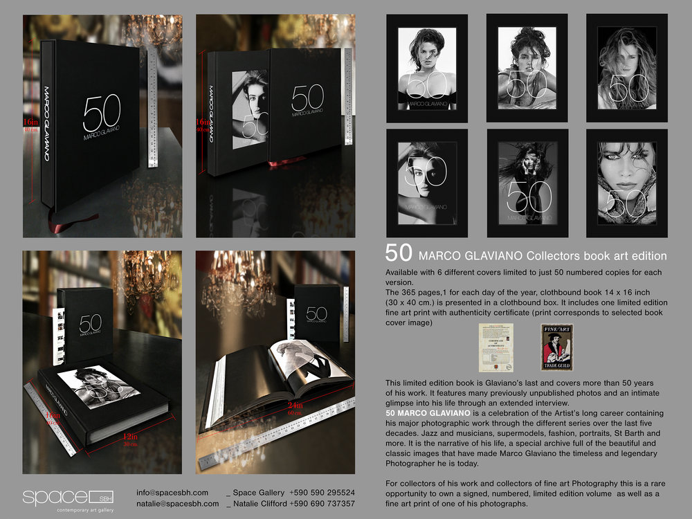 Atractivo Marco De 14x16 Embellecimiento - Ideas Personalizadas de ...
