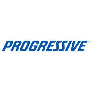 progressive_416x416[1].jpg