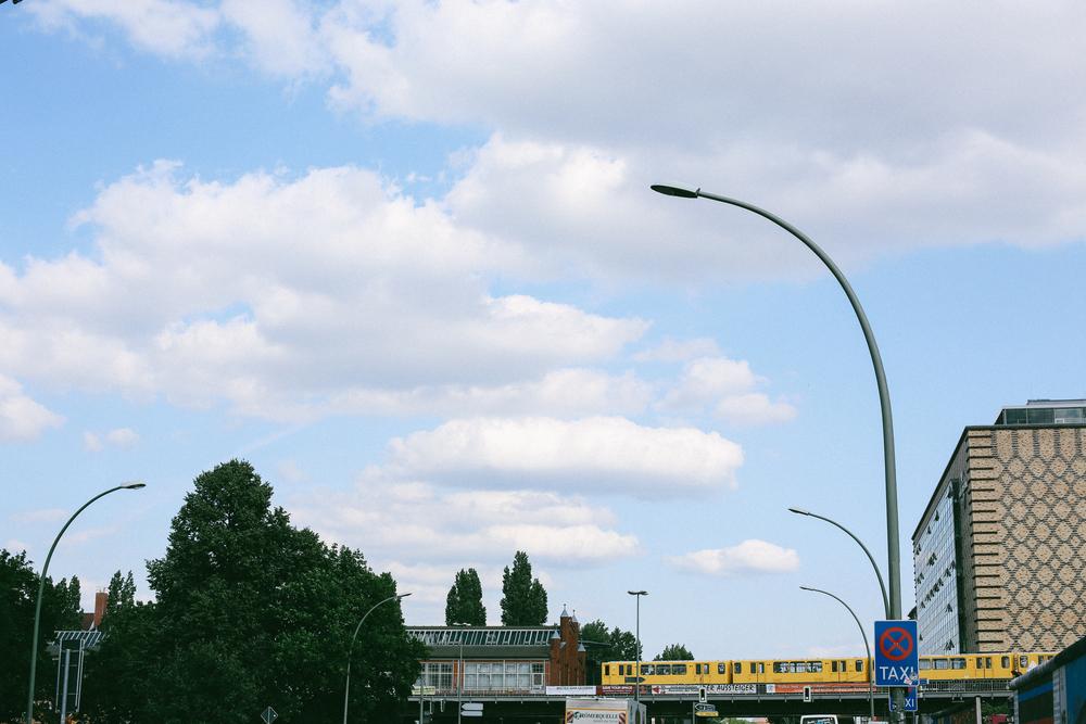 Berlin_KelseyCherryPhotography