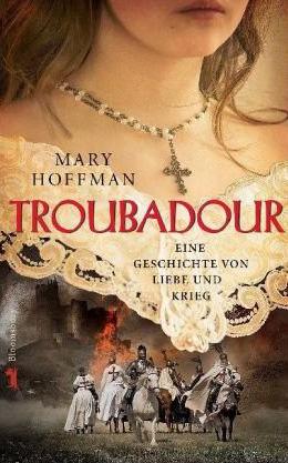 Troubadour.jpg
