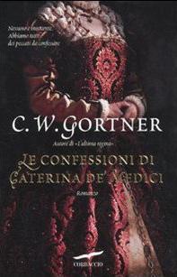 Le confessioni di Caterina De Medici.jpg