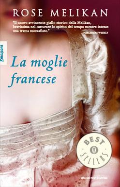 La moglie francese.jpg